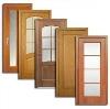 Двери, дверные блоки в Водном