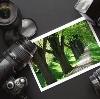 Фотоуслуги в Водном