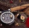 Охотничьи и рыболовные магазины в Водном